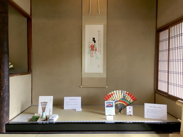 京都の職人